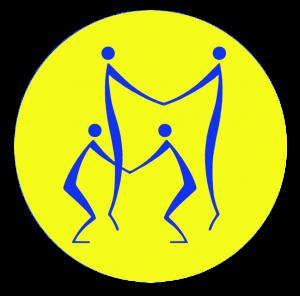 logo_mm_v004